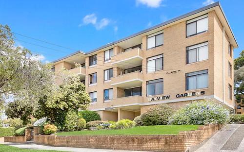 9/5-9 Bay Rd, Russell Lea NSW 2046
