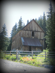 Alta ghost town #9 (jimsawthat) Tags: alta colorado ruins decay abandoned mountains miningcamp ghosttown