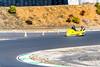 _RVB4562 (MathieuGuzzi) Tags: side car basset f2 alès pole mécanique