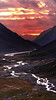 Andes Mountains, near Aconcagua (Weils Piuk) Tags: border between chile argentina mendoza weils piuk wales puke duba biciswing single shot sunset bending river mountains vikings floki ragnar lothbrok catriel cipriano dubiel fausto by road picture lucky damn yeah