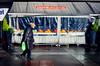 Toujours vivante (www.danbouteiller.com) Tags: france french français rouen rouen52 city ville urban urbain montsaintaignan mont saint aignan street streetscene streetlife streets streetshot streetphoto streetphotography photoderue photo rue picture photographer photography ricoh ricohgr ricohgr2 ricohgrii gr gr2 grii 28mm 28 contrast compact outside extérieur colors color couleur couleurs people walkin walking walk sunlight