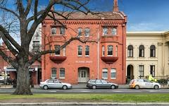 6/220 Clarendon Street, East Melbourne VIC