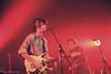 IMG_1981 (weirdsound.net) Tags: stereolux musique teenage menopause cockpit grunge garage noise weirdsound
