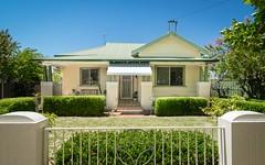 62 Darling Street, Dubbo NSW