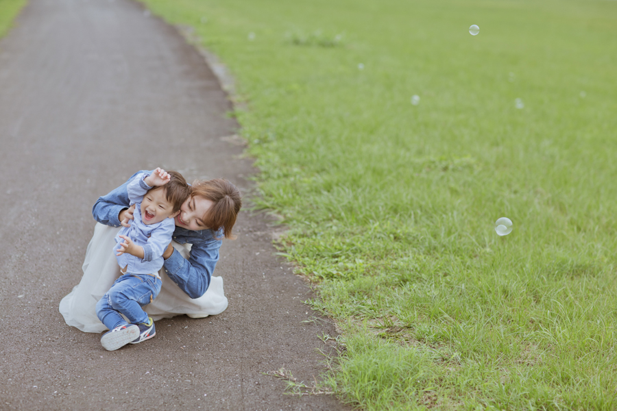 親子寫真,全家福寫真,台北親子寫真推薦