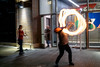 fire and flow session at ORD Camp 2018 128 (opacity) Tags: ordcamp chicago fireandflowatordcamp2018 googlechicago googleoffice il illinois ordcamp2018 fire fireperformance firespinning unconference