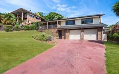 25 Birnam Avenue, Banora Point NSW