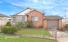 170 Lake Avenue, Cringila NSW