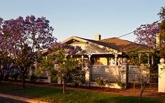 66 GRACE STREET, Lake Cargelligo NSW