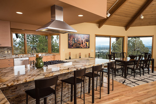 Bend Awbrey Butte Kitchen 004