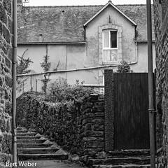 Unbenannt (weber.bert) Tags: f analogefotografie blackwhite inbiancoenero noiretblanc france frankreich grauwertabstufungen sw