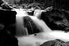 Rivière l'Ars (jpto_55) Tags: rivière rivièredars noiretblanc cascade ariège france fuji fujifilm fujixf1855mmf284r