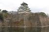_MG_0219 (Nekogao) Tags: japan winter kansai osaka 日本 冬 関西地方 大阪市 大阪府 大阪 大阪城 城 日本の城 osakacastle castle japanesecastle