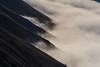 Morning Mist (Tim Melling) Tags: temperature cloud inversion china timmelling