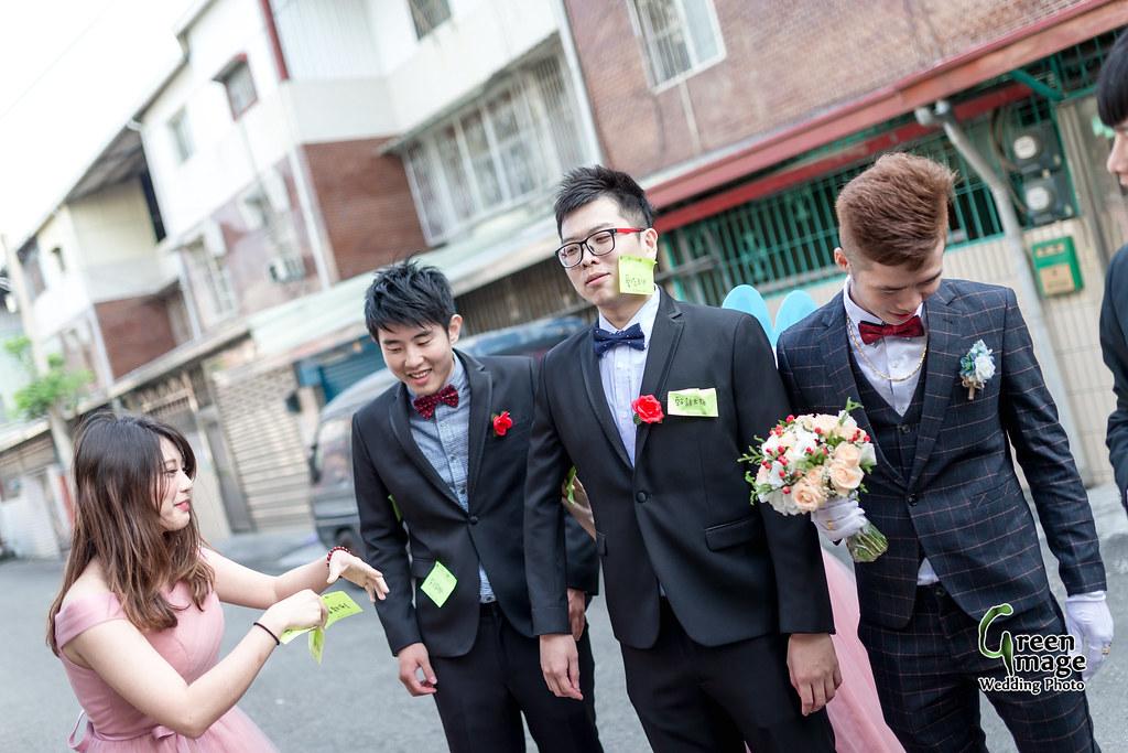 20171021 Wedding Day-P-42
