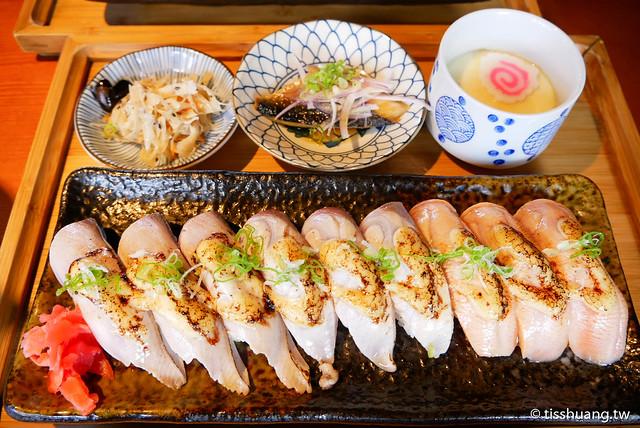 和田食堂-1170180