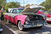 1955 Ford Fairlane Crown Victoria (StevenM_61) Tags: carshow car automobile ford fairlane crownvictoria 1955 hernando florida
