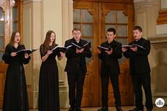 Collegium Musicum (Collegium Musicum Management) Tags: vocal organ organhall epoch collegiummusicum