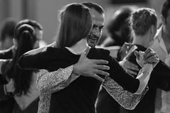 REM18-0170633 (Anatolii Niemtsov) Tags: remolino lviv ukraine tango festival milonga gracia dance bw portrait people