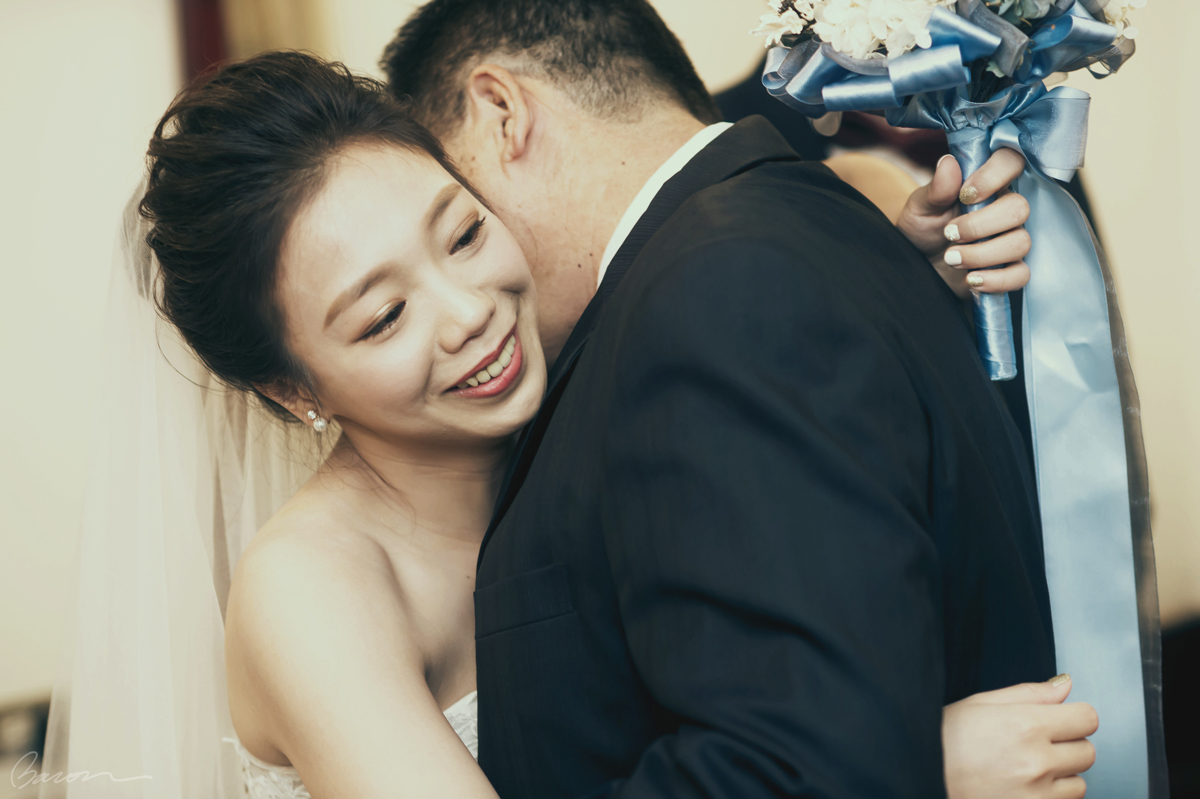 Color_080,婚禮紀錄, 婚攝, 婚禮攝影, 婚攝培根, 台北中崙華漾