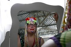 Pessoa Idosa Baile Carnaval 09 02 18 Foto Ricardo Oliveira (54) (prefbc) Tags: pessoa idosa carnaval baile melhor idade 3ªidade