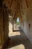 Maya vault (Chemose) Tags: mexico mexique chiapas palenque maya temple voûte vault architecture hdr canon eos 7d mars march