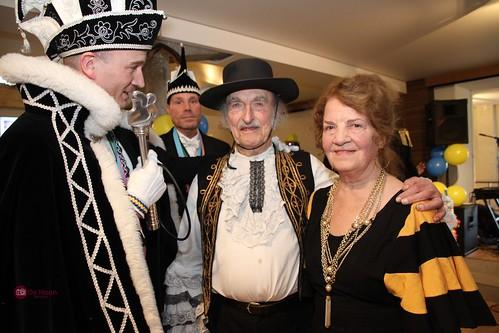 SOK 55+ Carnaval de Schalm019