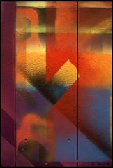 DSC_0722 (Pascal Rey Photographies) Tags: lyon lugdunum xrousse croixrousse streetart streetphotography inthestreets rues arturbain urbanart urbanphotography photographiecontemporaine photos photographie photography photograffik photographieurbaine photographienumérique photographiedigitale pascalreyphotographies pascalrey dada dadaisme tags popart pochoirs pop graffitis graffs graffik graffiti stencils papiercollé pastedpaper abstraction abstractionphotographiecontemporaine abstract abstraite abstractionphotographique minimales murs muros murales walls wallpaintings walldrawings fresquesmurales peinturesmurales peinturesurbaines fresquesurbaines