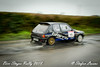 DSC_8216 (Salmix_ie) Tags: birr offaly stages rally nenagh tipperary abbey court hotel oliver stanley motors ltd midland east championship top part west coast badmc 18th february 2018 nikon nikkor d500 great national motorsport ireland