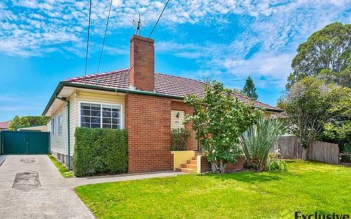 44 Yarram St, Lidcombe NSW 2141
