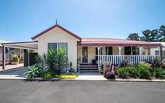 102 Willow Tree Avenue, Kanahooka NSW
