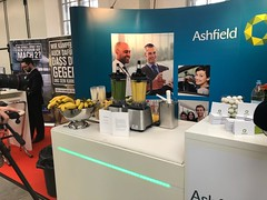 "#Hummercatering #Event #Cratering #Smoothie an unserer #mobilen #Smoothiebar für #Ashfield auf dem #Jobvector career Day #Eventlokation #MVG #Museum #Muenchen #cgn > #muc Mehr #Infos unter https://koeln-catering-service.de/smoothie-catering/messe-event-sm • <a style=""font-size:0.8em;"" href=""http://www.flickr.com/photos/69233503@N08/25681068797/"" target=""_blank"">View on Flickr</a>"