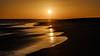 Sunset Fuerteventura (christopherbischof) Tags: fuerteventura morrojable playadelmatorral playa beach strand sonnenuntergang sunset spanien spain espania kanaren canaries europa europe insel island sand sandstrand beachlife fujifilm fujifilmxt2 1655mm xf1655mm xf1655mmf28rlmwr ozean ocean atlantik wellen weaves