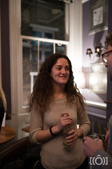 Pollu-leaving-drinks-104.jpg (jonneymendoza) Tags: leatherlane visionclerkenwell lightroomedited masterofphotography ruleofthirds borninlondon happy jrichyphotography beautiful londonphotographer windowsbasededitor drinks followme chosenones