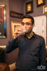 Pollu-leaving-drinks-140.jpg (jonneymendoza) Tags: leatherlane visionclerkenwell lightroomedited masterofphotography ruleofthirds borninlondon happy jrichyphotography beautiful londonphotographer windowsbasededitor drinks followme chosenones