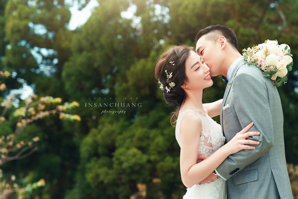 婚攝英聖-婚禮記錄-婚紗攝影-25721737137 7544853fc9 b
