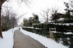 2018_01_26 10_06_46 (Yiwen103) Tags: 日本 北陸 金澤 金澤21世紀美術館 sanaa 西沢立衛 妹島和世