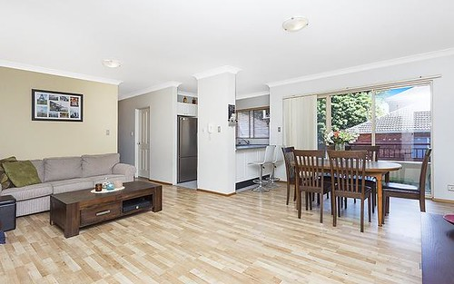 20/36 Firth St, Arncliffe NSW 2205