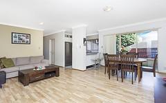 20/36 Firth Street, Arncliffe NSW
