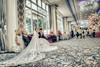 寧娟的幸福婚宴  DSC_763711 (Ming - chun ( very busy )) Tags: ç´ 台中婚攝 婚禮攝影 婚攝 婚禮記錄 婚紗 俊鴻影像 台中 綠光花園 中壢 新娘