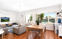 63 Amy Road, Peakhurst NSW