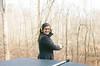 Edit -1-12 (Dane Van) Tags: thanksgiving revolver kodak ektar kodakektar canon rebelg 35mm 35mmf2isusm analog film colt 38special 38 detectivespecial dpd