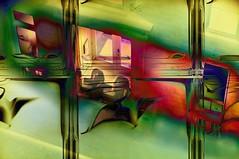 mani-133 (Pierre-Plante) Tags: art digital abstract manipulation painting