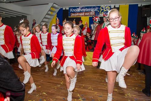 Knollevretersgat  jeugdraad-14-01-2018  van Opstal127