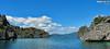 Coron, Palawan, Philippines (danniepolley) Tags: world trekker
