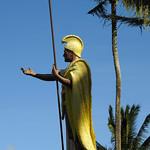Kapaau - King Kamehameha thumbnail