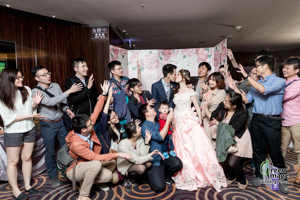 20171112 Wedding Day-P-170