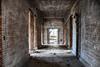 DSC_9015 (ripearts) Tags: urbex urbexny urbanexploration abandoned abandonedhospital abandonedbuildings abandonedasylum bando abandonednj urbexnj