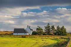 An der B8016 bei Torra (astroaxel) Tags: schottland islay grosbritannien b8016 torra