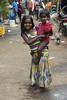 Pondicherry Gypsy community (Stuart-Cohen) Tags: pondicherry india gypsy gypsies poverty samugamtrust jalyhome